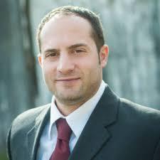 Nicholas Coglitore