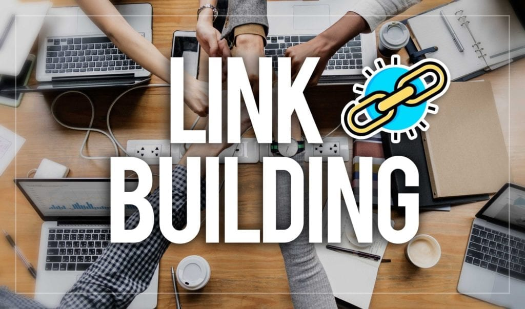 new link building guidelines
