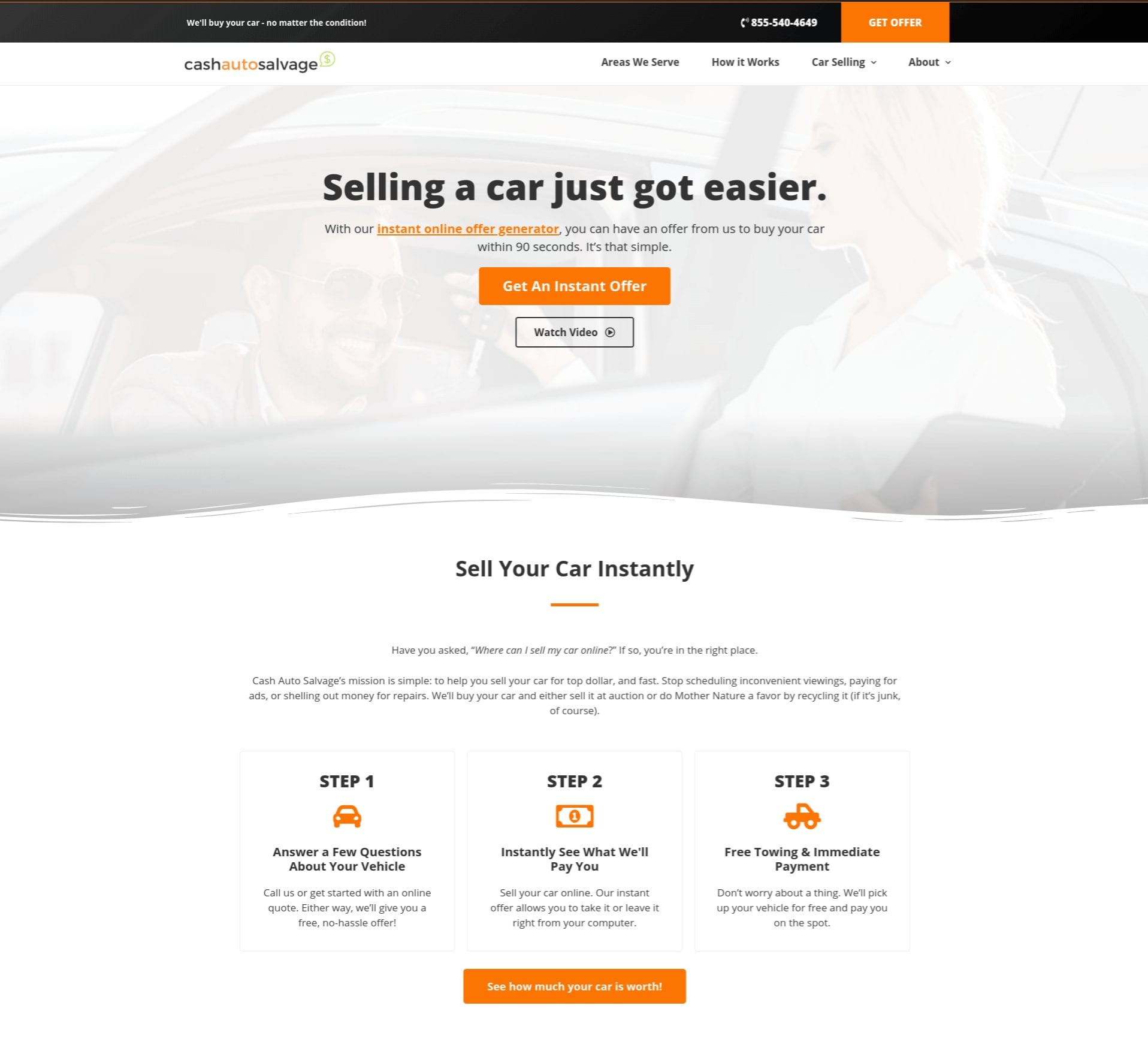 Automotive SEO 2