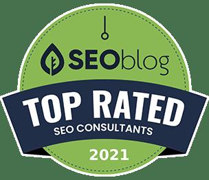 SEO blog top consultant ghax